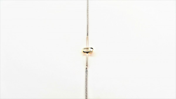 Armband 950 PT