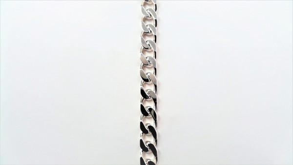 Armband 925 Ag