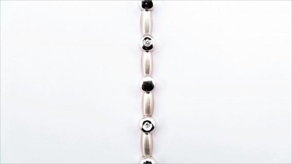 Armband 585 WG