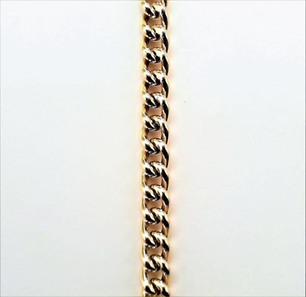 Armband 585 GG