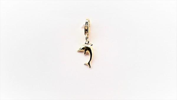 Charms Delfin 333 GG