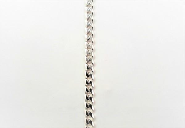 Armband 925 Ag rhodiniert
