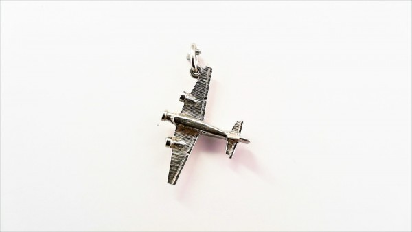 Anhänger-Sport Flugzeug 835 Ag