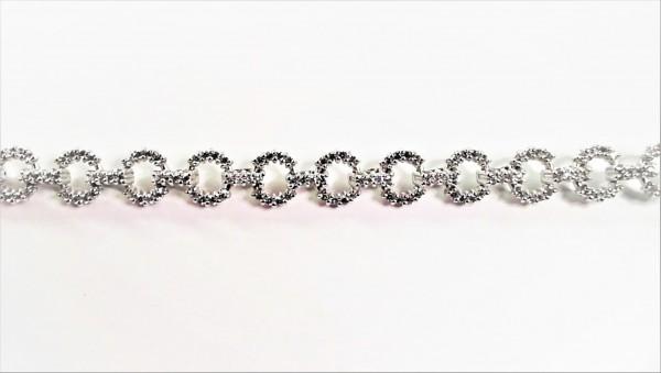 Armband Brautschmuck 925 Ag