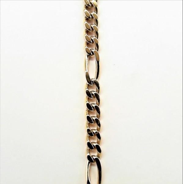 Armband 333 GG