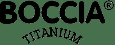Boccia Titanium Schmuck