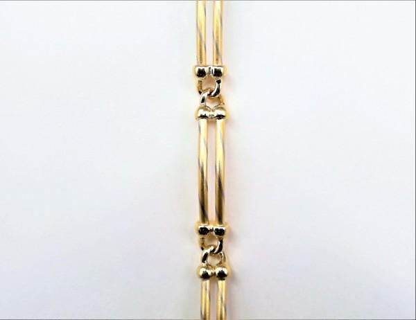 Armband 750 GG/RG