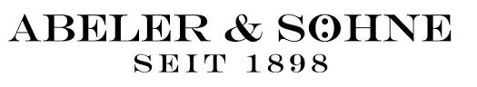 Abeler & Söhne